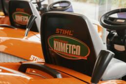 Website laten maken Kumetco